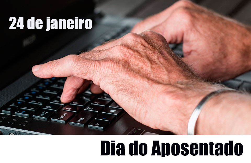 Dia-do-Aposentado web