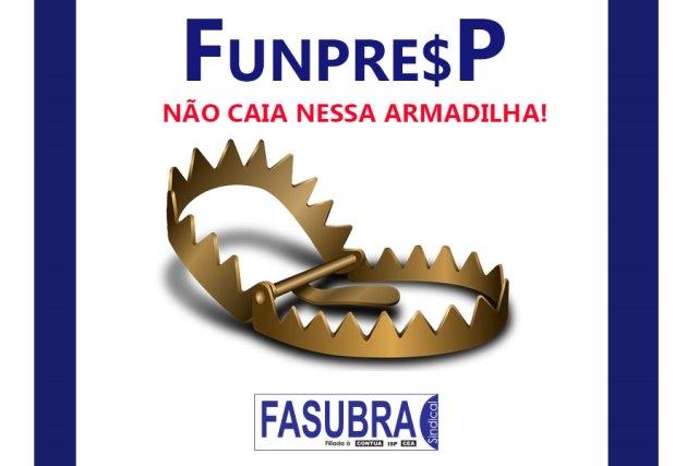 FASUBRA e entidades sindicais solicitaram a atuação em favor dos direitos públicos dos servidores
