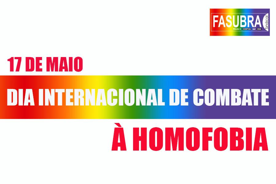 """Para Borrilo, a homofobia posiciona o indivíduo à distância, """"fora do universo comum dos humanos"""""""