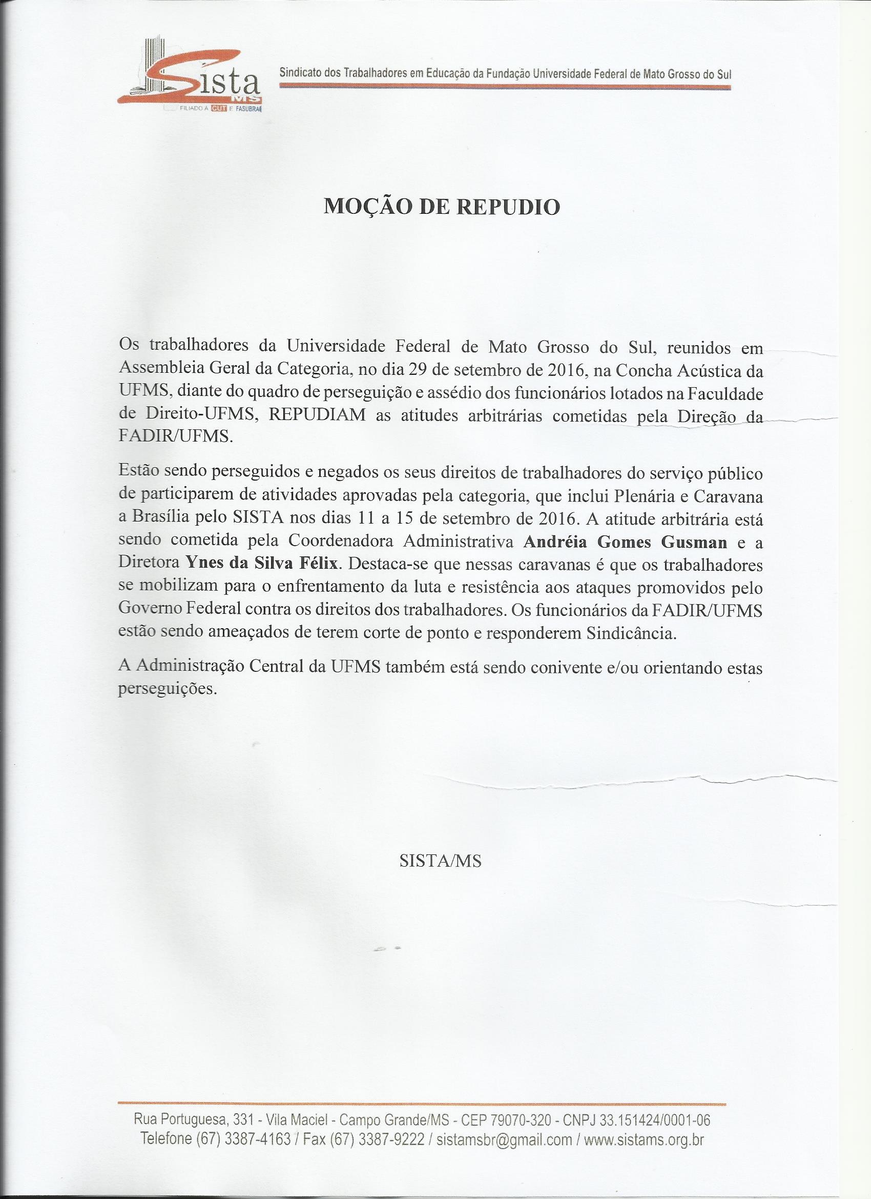 mocao-de-repudio