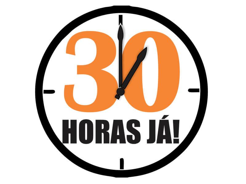 30-horas-ja