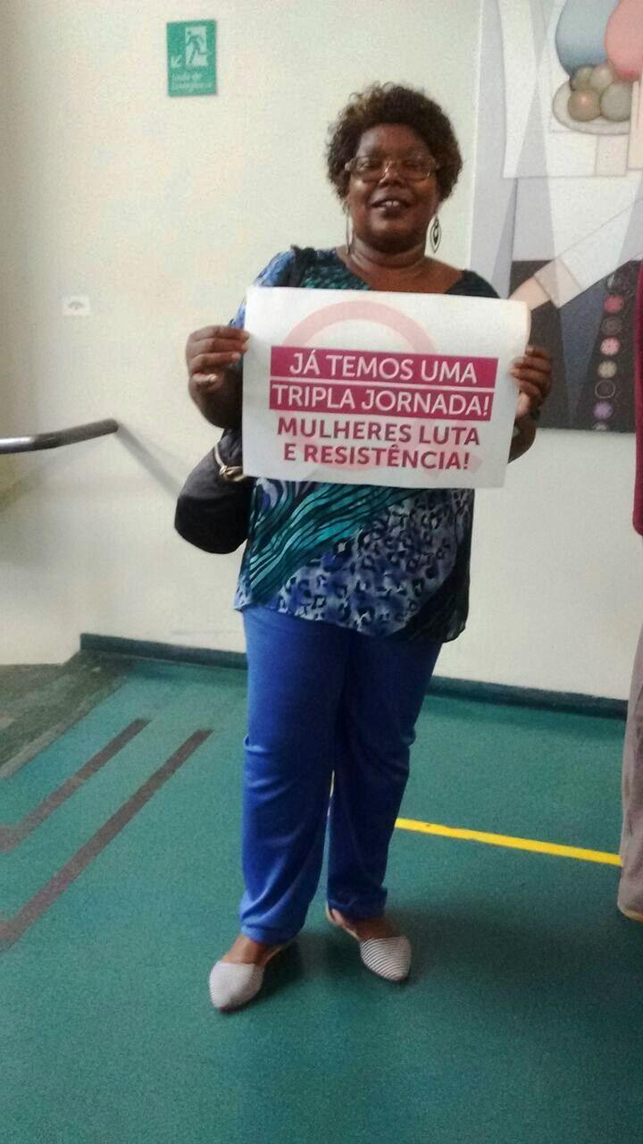 mulheres-contra-a-reforma-da-previdncia-1
