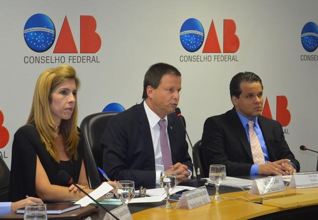 oab-reforma-da-previdncia-9-web