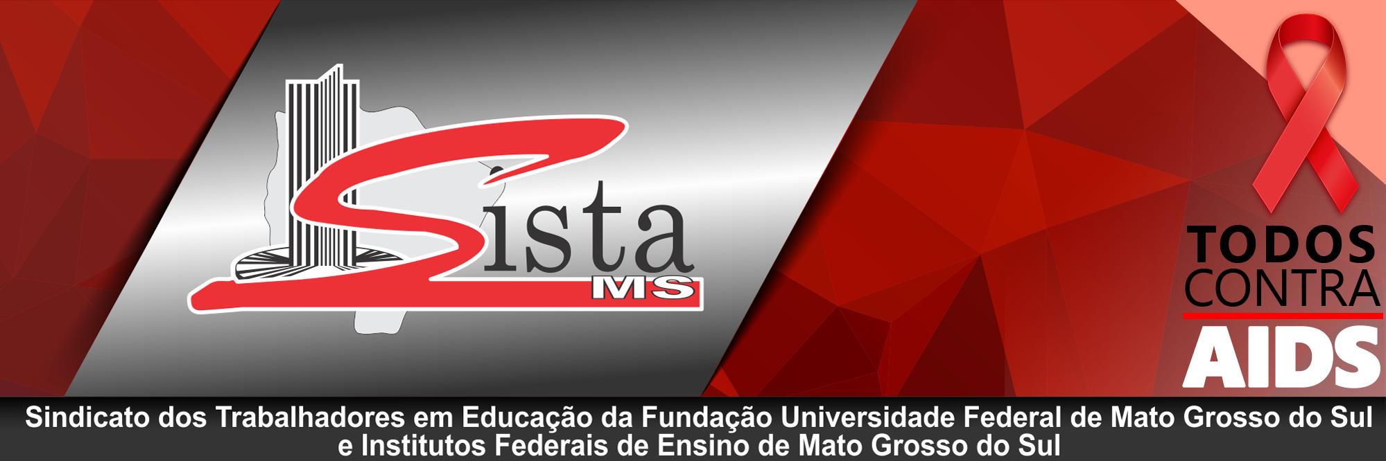 Sista-MS