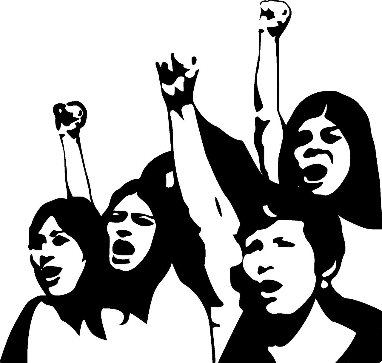 Image result for a uniao faz a força desenho